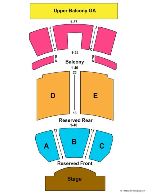 rock live seating chart mike tyson rock live tickets mike tyson tickets
