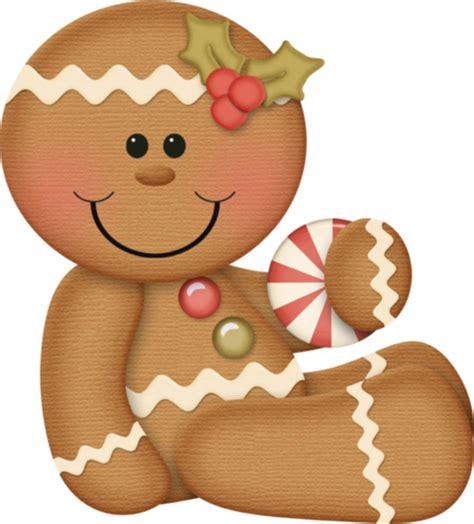decorar galletas jengibre ginger navidad galletitas de jengibre dibujos para