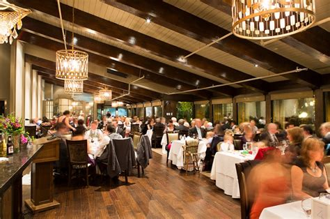 wedding venues ontario area ontario wedding venues ancaster mill