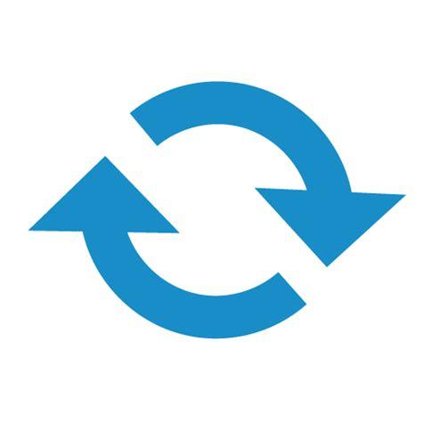 convertir imagenes png a ico online icon converter keywordsfind com