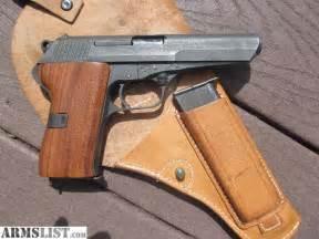 custom cz 52 pistol grips armslist for sale cz 52 czech 7 62 x 25 tokarev
