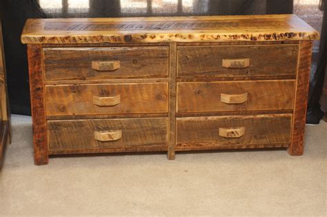 rustic bedroom dressers rustic bedroom dressers rustic log bedroom furniture log