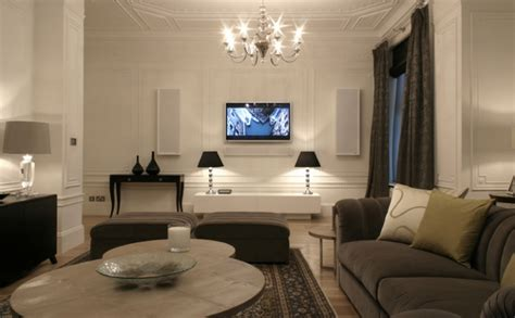 london appartment image gallery luxury london apartments studio