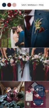 wedding colors best 25 wedding colors ideas on fall wedding