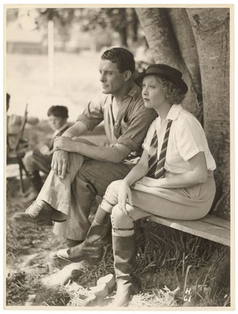 30 At Fashions Found by His And Hers Vintage 1930s Afternoon Style Casual Day Wear
