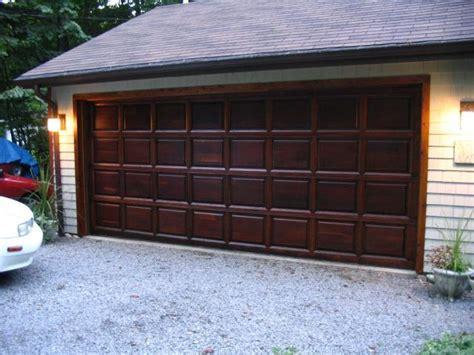 Western Garage Doors by Custom Furniture And Fabrication 187 Doors