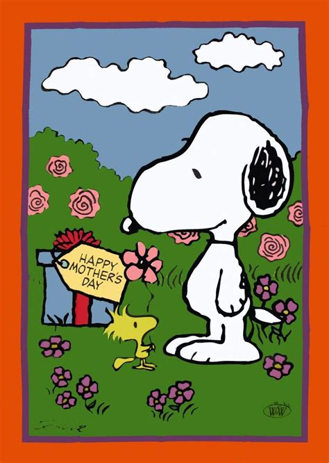 Snoopy Happy Days snoopy easter wallpaper search snoopy