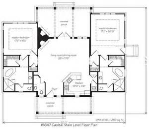 Casita Floor Plan Traditions Club Casita Floorplan