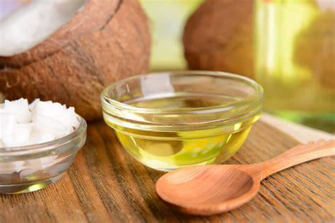 healthy fats coconut nuts about coconut the facts every