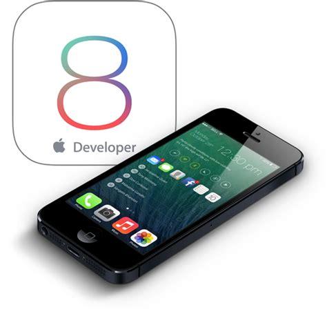 imagenes dinamicas iphone ios 8 problemas en la actualizaci 243 n al ios 8 para iphone 5 y 4s