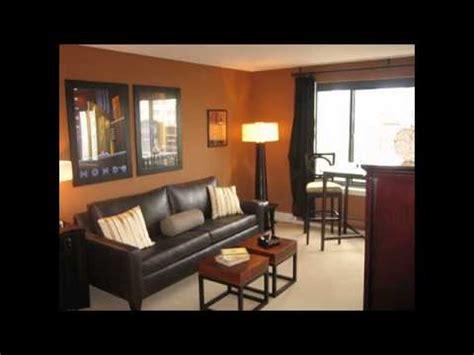 shaped living room furniture arrangement youtube