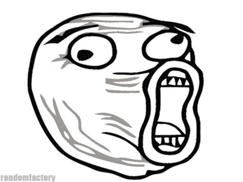 Lol Meme Face - memes for gt lol meme face gif meme pinterest meme