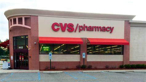 yorktown shopping center mote management