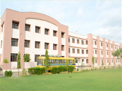 Best Government Colleges For Mba In Jaipur by List Of Colleges In Rajasthan Mba Arts Science
