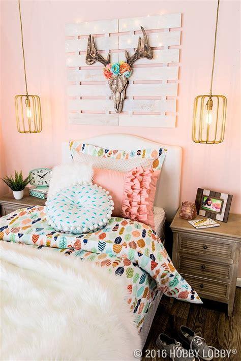 teenage bohemian bedrooms girls bedroom ideas affordable furniture teenagers cozy