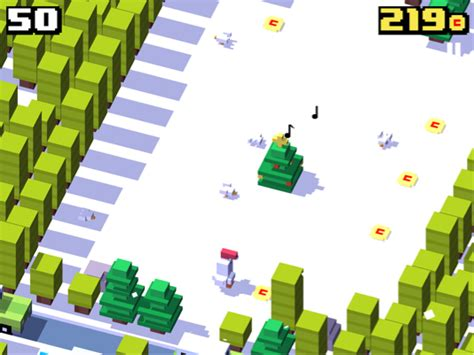 how do i get the rare crossy road characters how to obtain the last skins mascots on crossy road arqade