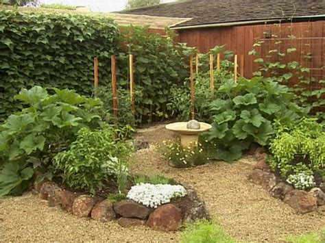 Ideas For Small Garden Garden Design Ideas For Small Yard Source Information