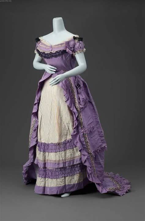 victorian era 1837 1901 victorian fashion history costume 4459 best victorian era clothing 1837 1901 images on