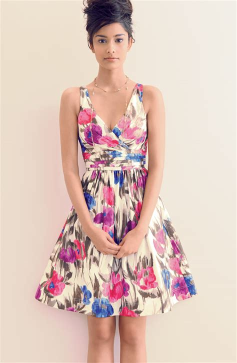 Bridal Shower Dresses For The by Wedding Shower Dresses Wedding Dress Shop