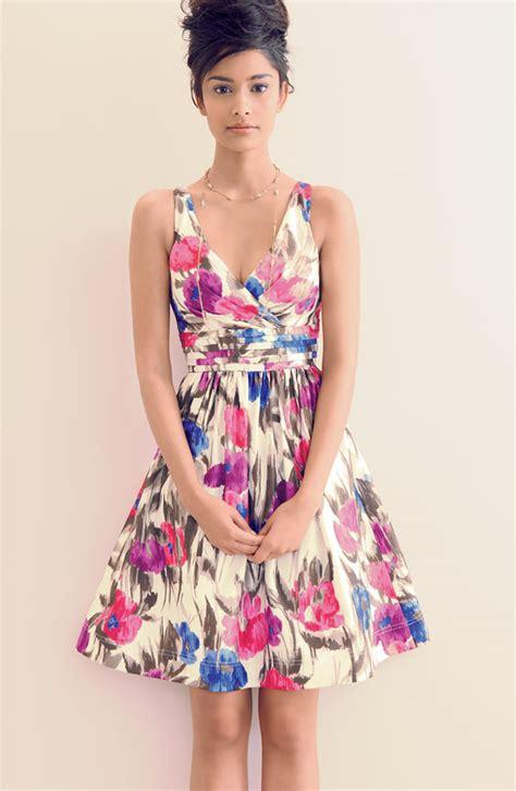 Wedding Shower Dresses by Wedding Shower Dresses Wedding Dress Shop