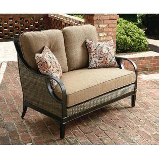 la z boy patio furniture la z boy 4 seating set outdoor living