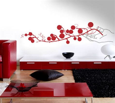 Online Shop Wall Sticker online shop for wall stickers colours and size are