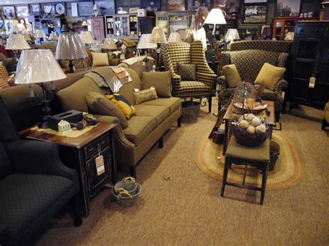 Lancaster County Upholstery by Early Pine Country Furniture Denver Pa Lancaster County Local Store