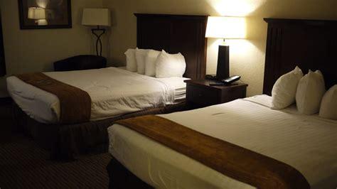 best western 800 number best western ramkota hotel closed 21 photos 35