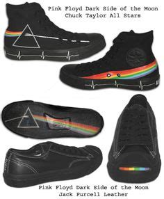 Sepatu Converse Pink Floyd 1000 Images About Converse On Revolvers The