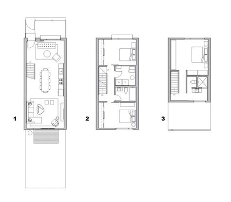 floor plan furniture placement 1902 best images about floor plans on house design small homes and villas