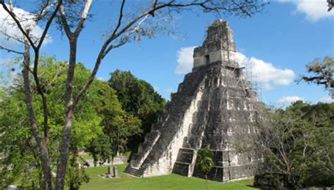 gua de insectos de 8498732514 guatemala travel guide expert picks for your guatemala vacation fodor s