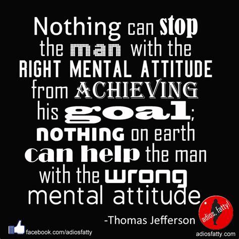 quotes positive mental attitude quotesgram