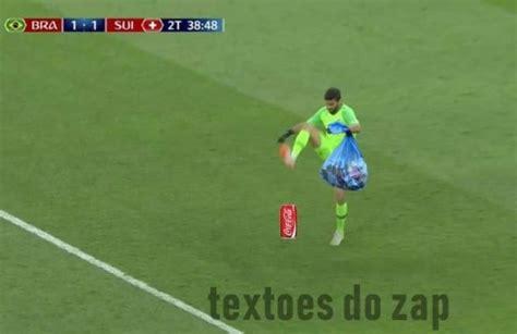 veja os melhores memes da copa do mundo 2018 torcedores