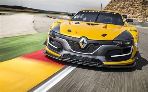 renault car wallpaper hd renault sport rs racing car wallpapers hd wallpapers