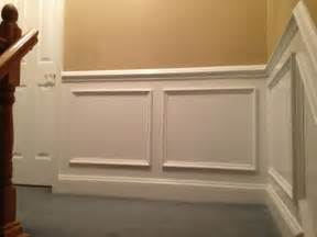 White Wainscoting White Wainscoting Dining Room Inspiration