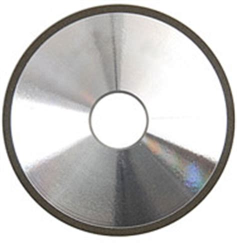 diamond bench grinding wheels replacement diamond grinding wheels for tungsten grinders