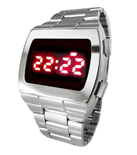 80s retro watches at simplyeighties