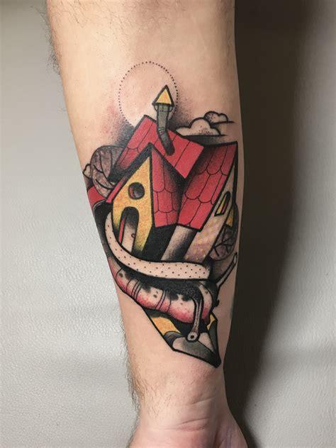 tattoo categories categories betobeto tattoos