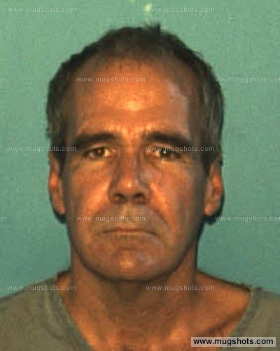 Citrus County Florida Arrest Records Joseph M Dalzell Mugshot Joseph M Dalzell Arrest
