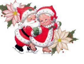 www imagenes de feliz navidad navidad