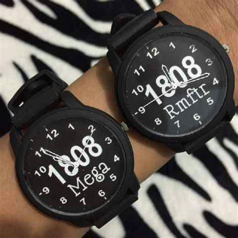 Jam Tangan Pria Pu911301009 Spain Original foto jam tangan oakley www panaust au