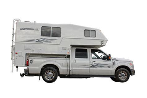 Motorhome Air Awnings Truck Camper Rentals Canada Rv Rental Canadream Camper