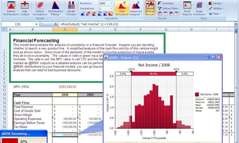 Spreadsheet Lesson Plans For Middle School by Middle School Data And Information Lesson Plans And