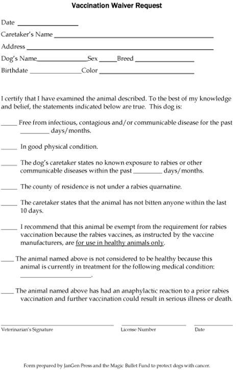 rabies vaccine certificate template rabies vaccination certificate template memes