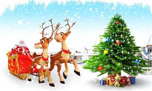 Christmas Images by Marvelous Wallpapers 3d Christmas Wallpaper