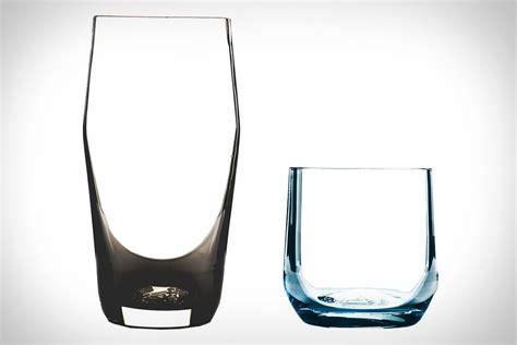 best barware barware and glassware 28 images unique personalized barware glass idea