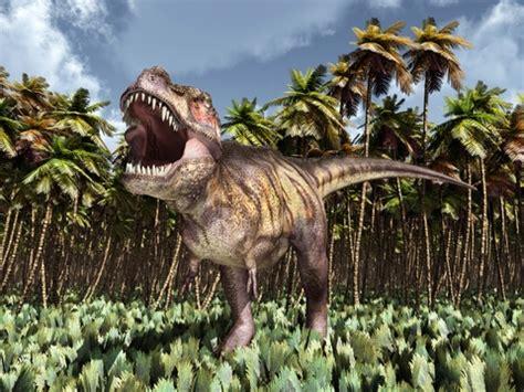 Dino Tirex dinosaur t rex facts of tyrannosaurus rex dinosaurs