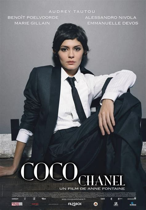 film van coco chanel picture of coco before chanel