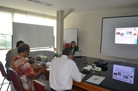 tesis magister akuntansi universitas indonesia seminar tesis magister ilmu administrasi universitas