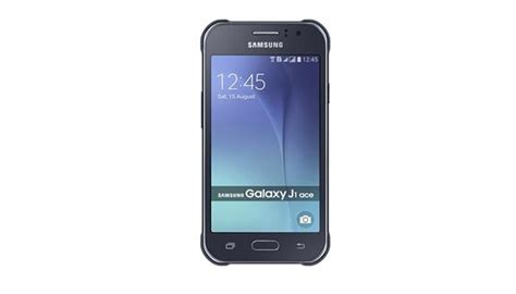 samsung j1 ace themes download samsung galaxy j1 ace launches in india